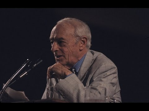 The Greatest American Essays: Saul Bellow (Herzog, Seize the Day, Humboldt's Gift) (1998)