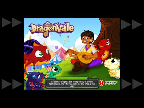How To Get Gems For Free in Dragonvale iOS 8.4!