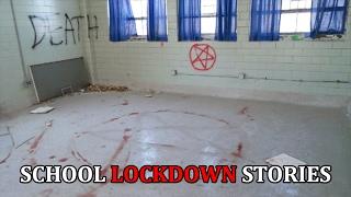 scary school lockdown stories Videos - 9tube tv