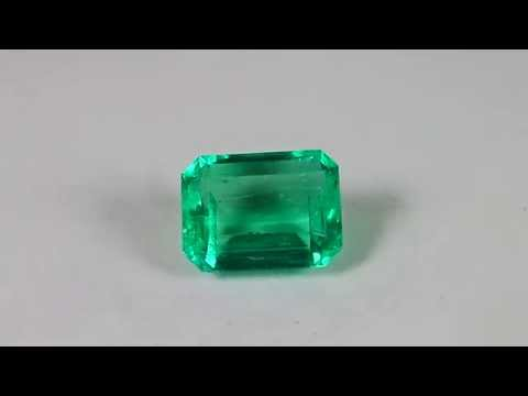 Whole Sale Of Exquisite Natural Colombian Emeralds From Colombia