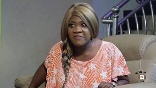 Small World Season 5&6 Teaser - Mercy Johnson 2018 Latest Nigerian Nollywood Movie