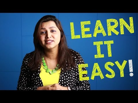 How To Learn English WITHOUT Grammar! — PHRASES Trick To Learn & Improve Spoken English