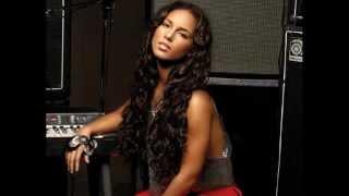 Download Alicia Keys Hot Body Fondos Video