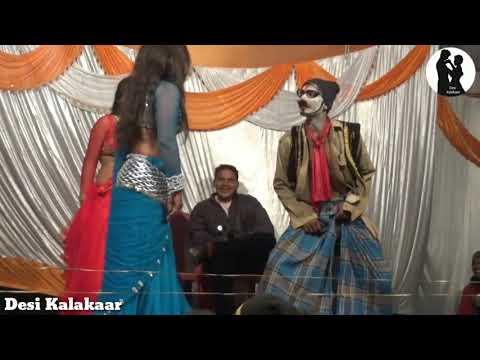 Xxx Mp4 Nahi Chahi Hamra Kuch Aur Hamra Hau Chahi 3gp Sex