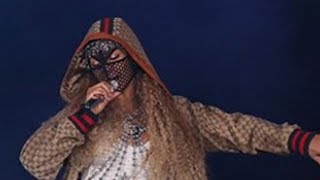 Beyonce Accused Of CASTING SPELLS & Using Black Magic!