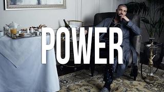 (FREE) Drake x Tory Lanez Type Beat - Power (Prod. By Josh Petruccio & JP Soundz)