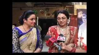 kumkum-bhagya-on-location-shoot-8-december-2014-part-2