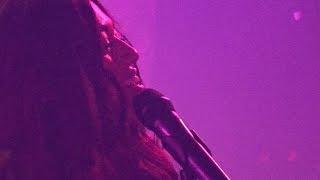 Mahalia - Honeymoon, Paradiso Noord 10-11-2018