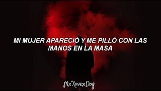 Shaggy; It Wasn´t Me // Subtitulado al Español