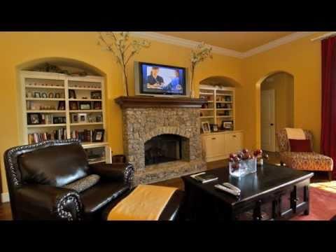 Home for Sale 10481 S. 86 Pl. Tulsa, OK. Jenks Schools