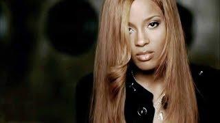 🔥  2000s Hip Hop RnB Video Mix #01 | Best of Oldschool Music - Dj StarSunglasses @Dj StarSunglasses