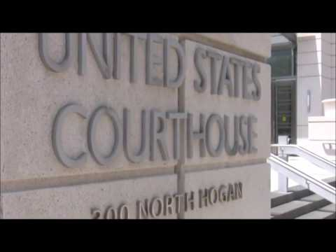 CAIR-Florida files Federal lawsuit for Jacksonville man unable to return home for months