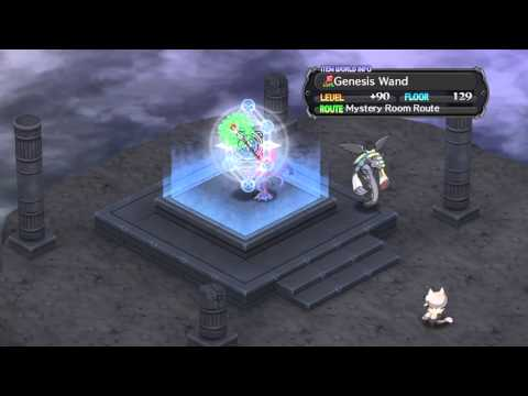Disgaea 5: Alliance of Vengeance: A Legend in This Hand Trophy