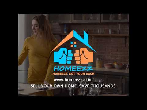 How to sell your Own House | FSBO  - without a realtor | Minnesota