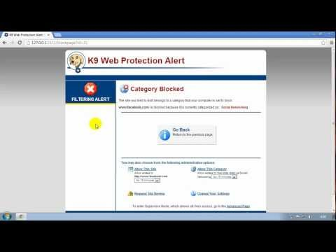 Bluecoat k9 web protection uninstall password download free -.