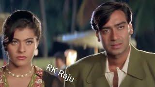 Pyaar To Hona Hi Tha (1998) Full HD Movie  Ajay Devgan, Kajol SUBSCRIBE PLEASE ( 556 X 1280 )