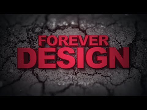 How to make 3D Text using Photoshop