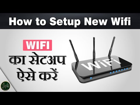How to configure D-Link modem 2750u , change wifi password - 2017