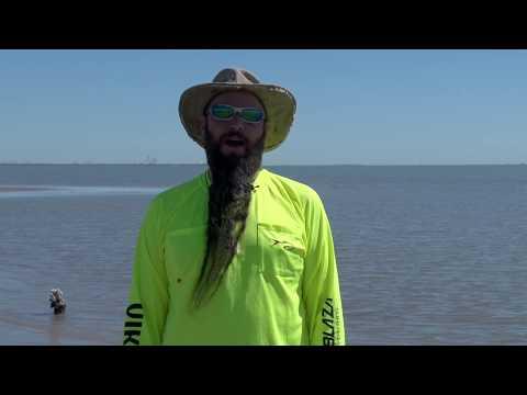 Texas Fishing Tips Kayak Fishing Report May 31 2018 With Rockport Ryan