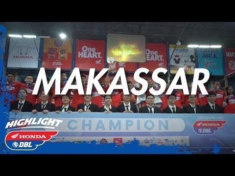 Xxx Mp4 SMA DIAN HARAPAN VS SMA ZION MAKASSAR FINAL Honda DBL South Sulawesi 3gp Sex