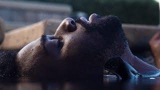 Abraham Alexander - Stay (Official Video) | Mahogany Recordings