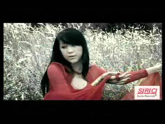 Download Sherina - Jalan Cinta MP3 Gratis