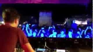 Martin Garrix - Animals (Victor Niglio & Martin Garrix