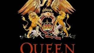 Under Pressure Queen Feat David Bowie