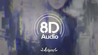 helena mp3 download mcr