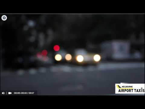 Airport Taxi Services in Melbourne | Airport Taxis Melbourne | 0455590000 Call us