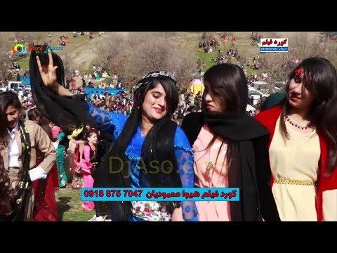 Xxx Mp4 Newroz Mariwan 2018 Aram Baleki Full Halparke Part 6 آرام بالکی 3gp Sex