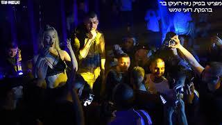 #x202b;בנאל בן ציון בהופעה מלאה עם הלהיט (הלב שלי)   Benel Ben Zion#x202c;lrm;