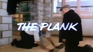 The Plank (1979) Full Movie