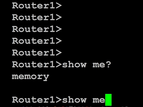 7 Basic Cisco Router Commands You Should Know | Cisco 891 Router