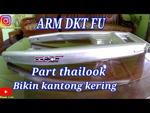 Xxx Mp4 Review Arm Dkt Thailand Satria Fu 150 Rp 1 Xxx Xxx 3gp Sex