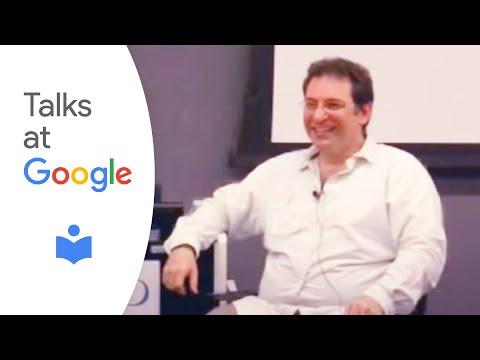 Kevin Mitnick | Talks at Google