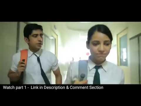 Xxx Mp4 School Life Love Lust Sex Love Short Film 3gp Sex