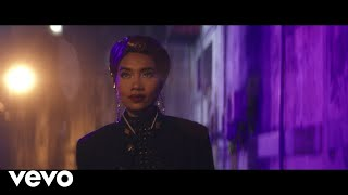 Download Yuna - Blank Marquee ft. G-Eazy Video