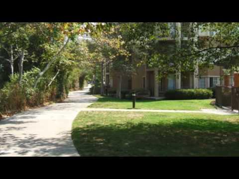 San Diego Apartments - River Front Condominiums