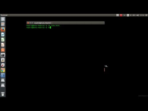 Commands To Collect System and Hardware Information in Linux