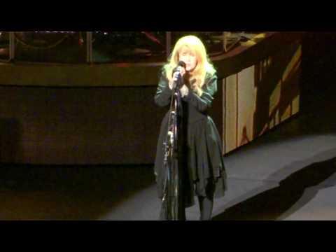 Stevie Nicks Live 2016 =] New Orleans [= Toyota Center :: Oct 29 :: Houston, Tx