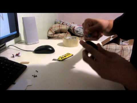 How to make a Fingerboard Graphic!