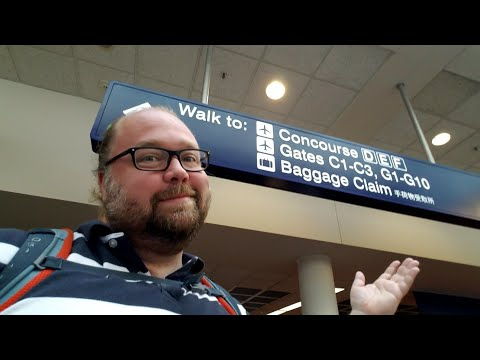 Travel Q&A: How to Get Through Customs Quicker & More