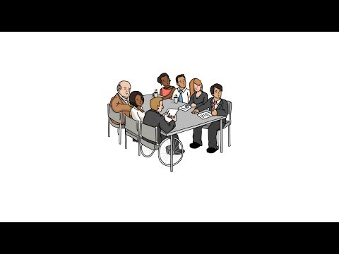 HOW TO BE A BETTER TEAM PLAYER (1 of 2) | Debra Wheatman