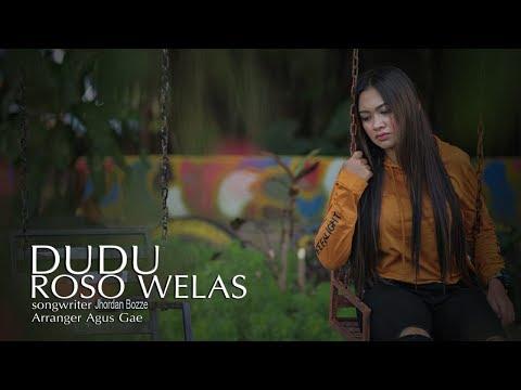 FDJ Emily Young Dudu Roso Welas