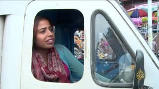 هذا الصباح- نيبال.. أمن مروري يشفع لاكتظاظ شوارع مدنها