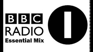 2002 03 16 Essential Mix   James Zabiela