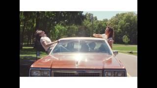Dan Auerbach - Waiting On A Song [Music Video Teaser]