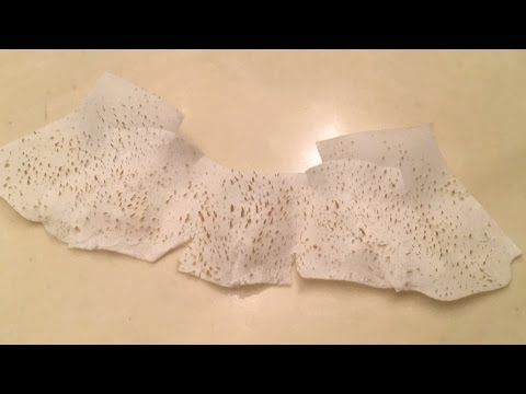HOW TO MAKE PORE STRIPS WORK BETTER | Get Rid of Blackheads