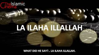 The Best Dhikr That Exists ᴴᴰ - Amazing Reminder